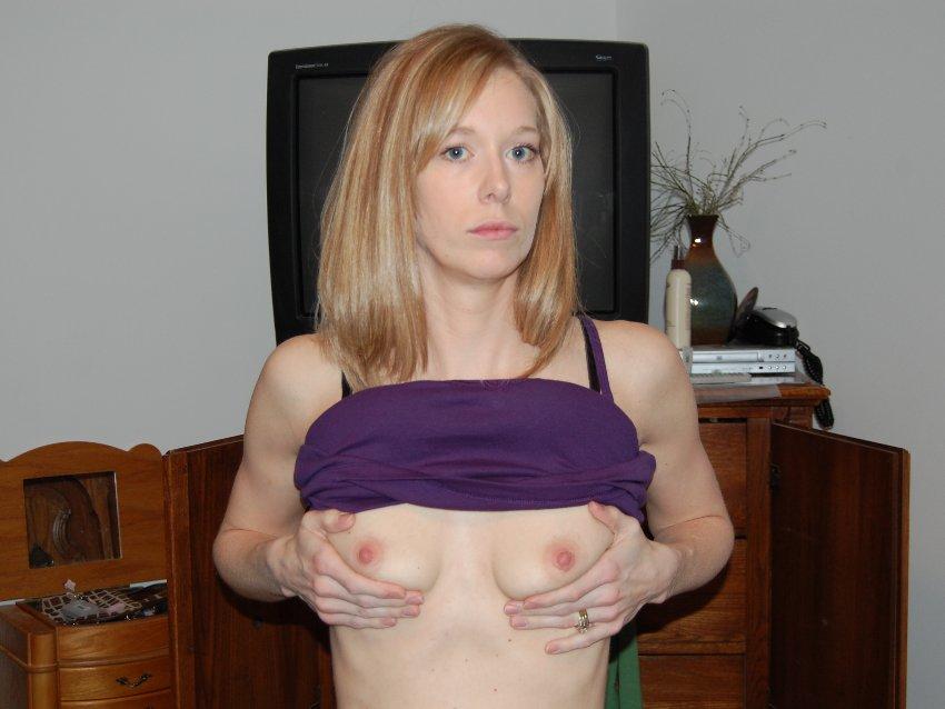 Coucou, je suis une femme de 31ans, et j'aimerais trouver un mec…
